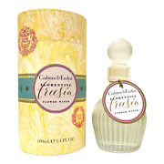 Crabtree And Evelyn Florentine Freesia Flower Water 3.4 Oz 100 Ml New In Box