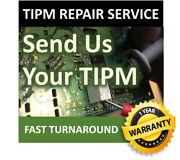 2009 Dodge Volkswagen Tipm Fuse And Relay Box Repair Service 04692302