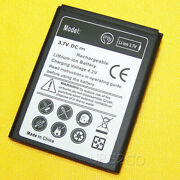 Long Life 3020mah Replacement Eb484659va Battery For Samsung I677 D600 R730 T589