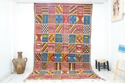 Kilim Rugs High Quality And 100 Wool Rectangle