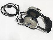 Softcomm Headset Good For Parts