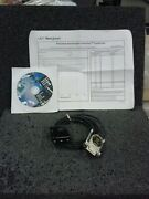 Newport 818p-010-12 Power Detector With Software