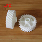 1x Laser Printing Equipment Minilab Gear For Fuji 350/370/355 And Other Machines