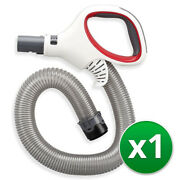 Replacement Vacuum Hose For Shark 1245fc500 Nv501 Nv520qpr 1 Pack