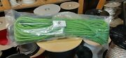 1/2 X 150 Ft. Dendrolyne Double Braid Polyester Arborist / Industrial Rope Hank.