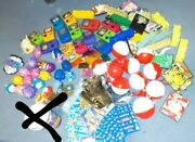 Nintendo Pokemon Movie 2000 Gold Silver Burger King Collection Toys Lot W/o Cups