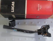 Ford Capri Escort Lhd1970s Maybe Cortina Oem Lucas 39403 Indicator Switch Nos