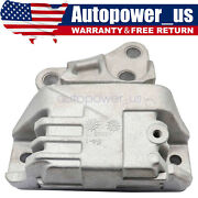 Trans Left Mount For 15-20 Jeep Renegade Ram Promaster Fiat 500x 2.4l