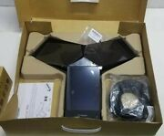 Polycom Trio 8500 Power Over Ethernet Ip Only Conference Phone With Bluetooth