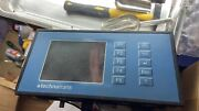 1pc Used Technotrans Tre40 Computer Controller By Ems Or Dhl) H106h Dx