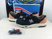 New Balance 1700 X United Arrows Beauty And Youth Cm1700by Rare Ships Fast