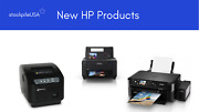 Hp Photosmart 7520 Wireless Color E-all-in-one Inkjet Printer Cz045a