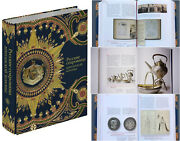 Russian Treasures Of The British Crown. Russia The Royal Family And Romanovs.
