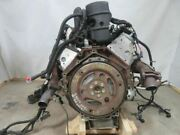 5.3 Liter Engine Motor Ls Swap Dropout Chevy Ly5 126k Complete Drop Out