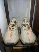 Adidas Yeezy Boost 350 V2 Sand Taupe 2020 Fz5240