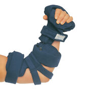 Comfysplints Elbow And Hand Combination Orthosis