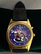 Warner Brothers Pepe Le Pew Penelope Musical Watch In The Mood For Loveuntested