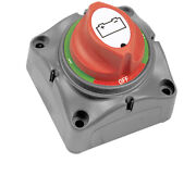 Marine Switches Bep Battery Selector Switch