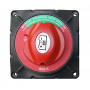 Marine Switches Bep On-off Battery Switch Heavy Duty