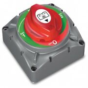 Marine Switches Bep Battery Selector Switch Heavy Duty