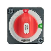 Marine Switches Bep Pro-install On-off Battery Switch Standard