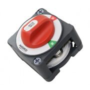 Marine Switches Bep Pro-install On-off Battery Switch Ez-mount