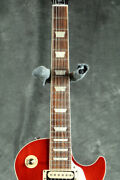 Gibson Les Paul Classic Heritage Cherry Sunburst 223900357 Ships Safely From Jp