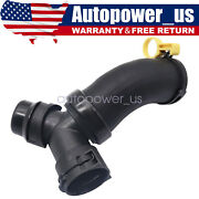 Water Pump Thermostat Connector T-piece For Ford F150 Mustang V8 5.0l 4 Valve