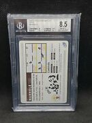 Bgs 85 Manhole Match Print Fpo For Position Only Expedition Test - Holy Grail