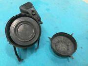 06 Mitsubishi Fuso Fe-180 Used 4.9l Diesel Engine Air Cleaner Box Assembly