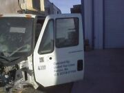 Used Left Door 06 Intand039l 4300 Manual W Trim Shipped 28816