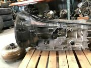 2015 Ford F250 Used Auto Trans 6r140 6.7l Diesel 4wd Fits 15-16 Ford 26927