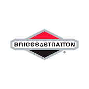 Briggs And Stratton Genuine 591217 Base-air Cleaner Replacement Part