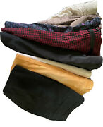 Lot Of 8 Womens Skirts Size Small