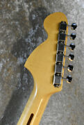Tokai Ajm148 Vwh 201174 Electric Guitar Ships Safely From Japan