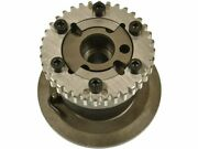 Exhaust Engine Variable Valve Timing Sprocket 6fhy71 For Ex35 Fx35 G25 G35 M35
