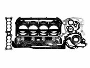 Engine Gasket Set Ford Racing 5xby89 For Griffith 200 1964 1965