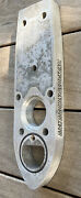 Imco Sc 1andrdquo Drive Spacer By Max Machine Worx Inc. For Performance Lower Unit