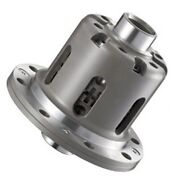 Cusco Lsd 159 K15 Mz Lsd Rear For Toyota Mark Ii Jzx81 1988aug-1992jan 1jz-ge