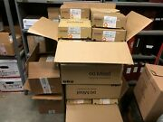 Lot Shortel Office Phones 28115 18230 5420 7480 And More