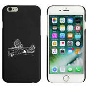 And039countryside Bridgeand039 Mobile Phone Cases / Covers Mc023370