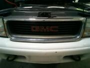 Grille Gmc Emblem Canada Only Fits 98-05 Blazer S10/jimmy S15 183178