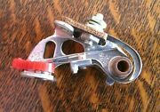 Vintage Classic Cars Delco Remy D-103-p Contact Set Points Ignition Distributor