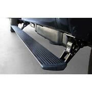 Amp-research Powerstep Running Boards Plug And Play Kit 76138-01a