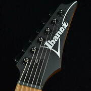 Ibanez Rg421hpam Antique Brown Stained Low Gloss I210130264 Ships Safely From Jp