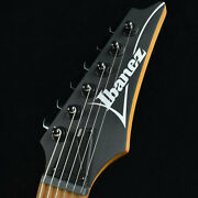Ibanez Rg421hpam Antique Brown Stained Low Gloss I210130278 Ships Safely From Jp