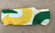 Subway Logo Yoga Headbands Brand New. 1.00 Each Only Sold By Case. 480 Pack.