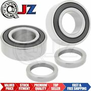 [rearqty.2] New Hub Bearing For 1964-1970 Ford Mustang Rwd-model W/ Wcy Axle