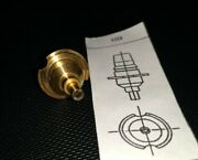 Juki 103 Nozzle For Juki And Zevatech 700 Series 3mm X 1.7mm