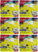 Breyer Horses Stablemates Horse Surprise Paint And Play 6 Blind Bags 4264